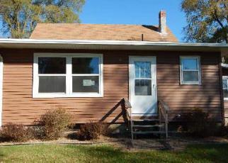 Casa en Remate en Coggon 52218 DIX RD - Identificador: 4058209853
