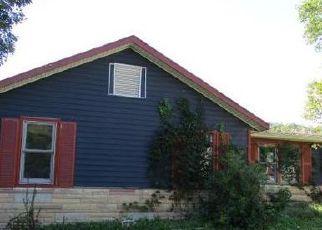 Casa en Remate en Mc Connelsville 43756 N STATE ROUTE 60 NW - Identificador: 4058370127