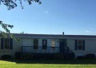 Casa en Remate en Belding 48809 REINHART DR - Identificador: 4058436261