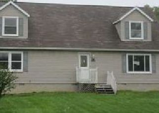 Casa en Remate en South Rockwood 48179 CARLETON ROCKWOOD RD - Identificador: 4058452924