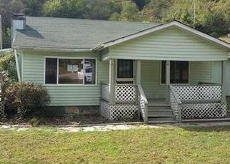 Casa en Remate en Marshall 28753 ROSE GARDEN LANE RD - Identificador: 4058554971