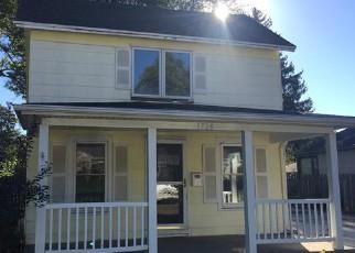 Casa en Remate en Fremont 68025 N H ST - Identificador: 4058556270