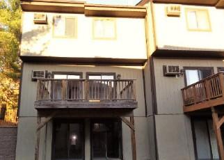 Casa en Remate en Hopewell Junction 12533 CHELSEA CV N - Identificador: 4058586496
