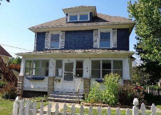 Casa en Remate en Wooster 44691 N BEVER ST - Identificador: 4058617144