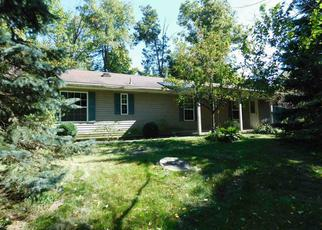 Casa en Remate en Fort Recovery 45846 OHIO INDIANA STATE LINE RD - Identificador: 4058632928