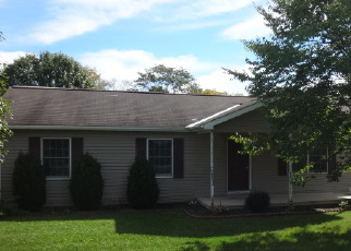 Casa en Remate en Chillicothe 45601 CATTAIL RD - Identificador: 4058639492