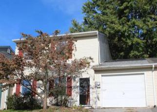 Casa en Remate en Millersville 17551 RUSSET LN - Identificador: 4058658322
