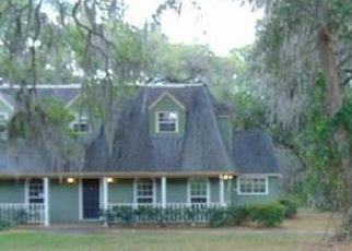 Casa en Remate en Ocala 34480 SE 82ND PL - Identificador: 4058677601