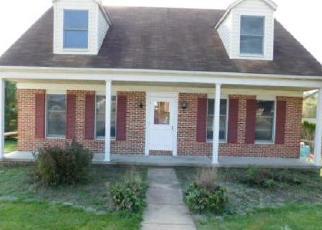 Casa en Remate en Leesport 19533 INDIAN MANOR DR - Identificador: 4058685475