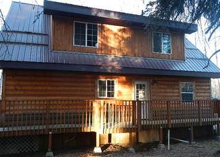 Casa en Remate en Fairbanks 99712 STARLING CT - Identificador: 4058854986