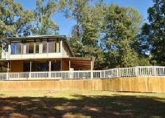 Casa en Remate en Columbiana 35051 MOONEY RD - Identificador: 4058874234
