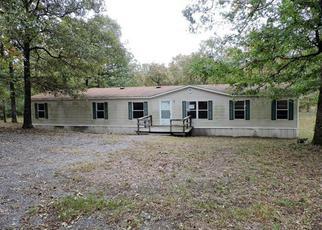 Casa en Remate en Pearcy 71964 BRECKENRIDGE ST - Identificador: 4058885186