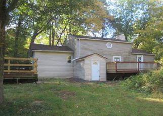 Casa en Remate en Tolland 6084 CRYSTAL LAKE RD - Identificador: 4058912793