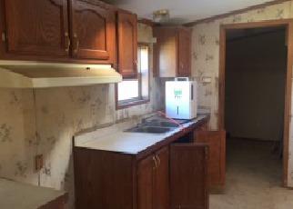 Casa en Remate en Elkhart 46517 PAGE ST - Identificador: 4059026666