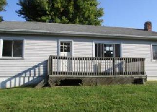 Casa en Remate en Aurora 47001 WILMINGTON PIKE - Identificador: 4059031930