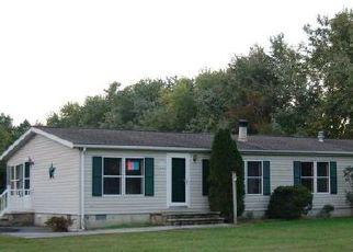 Casa en Remate en Federalsburg 21632 W CENTRAL AVE - Identificador: 4059095869