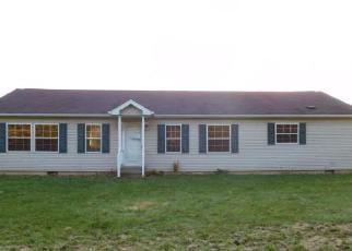 Casa en Remate en Concord 49237 GROVER RD - Identificador: 4059112953