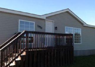Casa en Remate en Bellevue 49021 GRASSY LN - Identificador: 4059114699
