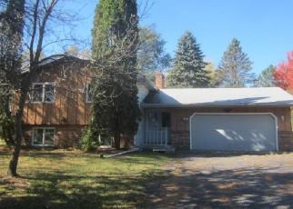 Casa en Remate en Anoka 55303 HALAS ST NW - Identificador: 4059120832
