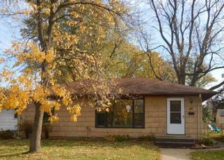 Casa en Remate en Hopkins 55343 21ST AVE N - Identificador: 4059126518