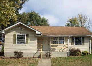 Casa en Remate en Park Hills 63601 S GRANT ST - Identificador: 4059148411