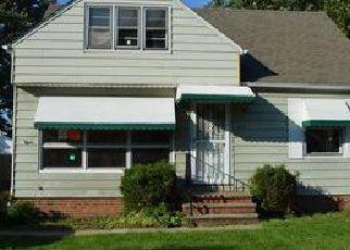 Casa en Remate en Brook Park 44142 MUSKINGUM BLVD - Identificador: 4059211483