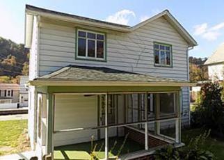 Casa en Remate en Sutersville 15083 3RD AVE - Identificador: 4059254848