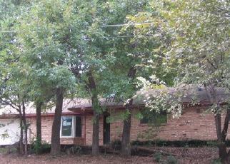Casa en Remate en Denison 75020 N BUSH AVE - Identificador: 4059412966