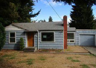 Casa en Remate en Seattle 98148 S 195TH ST - Identificador: 4059413388