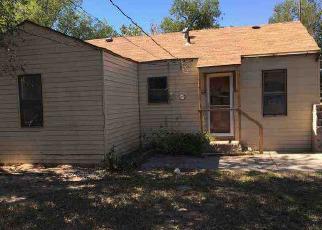 Casa en Remate en Dumas 79029 OAK AVE - Identificador: 4059431791