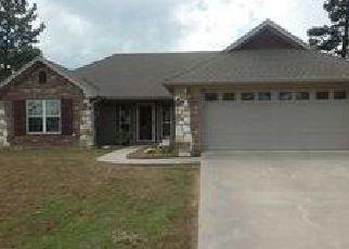 Casa en Remate en Tatum 75691 CHERRY ST - Identificador: 4059445357
