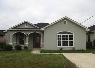 Casa en Remate en Poteet 78065 AVENUE H - Identificador: 4059457181