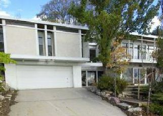 Casa en Remate en Salt Lake City 84103 N HILLTOP RD - Identificador: 4059465960