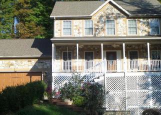 Casa en Remate en King George 22485 DAWES DR - Identificador: 4059502295
