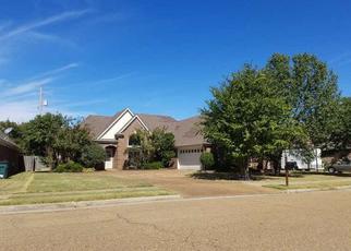 Casa en Remate en Cordova 38016 CHIMNEYROCK BLVD - Identificador: 4059590324