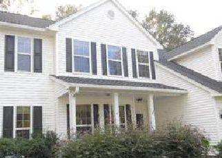 Casa en Remate en Mount Pleasant 29466 HAIG LN - Identificador: 4059639830