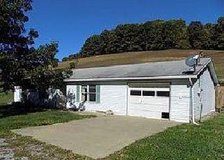 Casa en Remate en Waynesburg 15370 DUTCH RUN RD - Identificador: 4059734421
