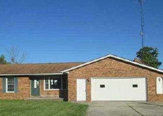 Casa en Remate en Lima 45801 N THAYER RD - Identificador: 4059856622