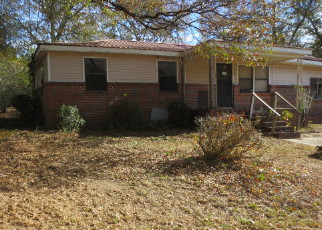 Casa en Remate en Jasper 35501 19TH AVE SE - Identificador: 4059892533