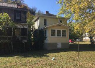 Casa en Remate en Pomeroy 45769 BUTTERNUT AVE - Identificador: 4059898669