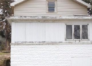 Casa en Remate en Carpentersville 60110 N WISCONSIN ST - Identificador: 4059922760