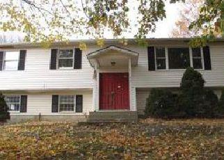 Casa en Remate en Port Jervis 12771 US HIGHWAY 6 - Identificador: 4060039695