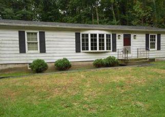 Casa en Remate en Otisville 10963 SEYBOLT AVE - Identificador: 4060044509