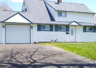 Casa en Remate en Levittown 19057 INDIAN CREEK DR - Identificador: 4060046710