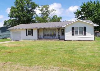 Casa en Remate en Carthage 64836 LILLIE DR - Identificador: 4060204365