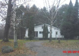 Casa en Remate en Hinckley 55037 LITTLE OAK LN - Identificador: 4060265242