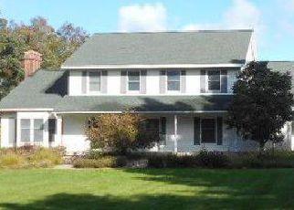 Casa en Remate en Dewitt 48820 W DILL RD - Identificador: 4060302927