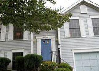 Casa en Remate en New Market 21774 TALBOT DR - Identificador: 4060357214