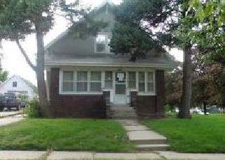 Casa en Remate en Boone 50036 TAMA ST - Identificador: 4060423354