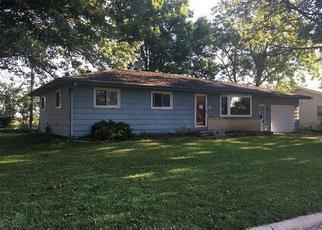 Casa en Remate en Conrad 50621 CIRCLE DR - Identificador: 4060427297
